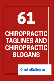 61 Best 25 Chiropractic Therapy Ideas On Pinterest Doctor Of