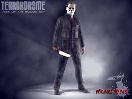 halloween myers background michael myers terrordrome wiki fandom powered by wikia
