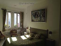 chambre hotes pays basque chambre hote biarritz charme unique charmant chambre hote pays