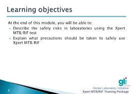 module 2 guidance on biosafety ppt video online download