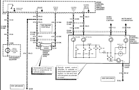 ford focus mk2 wiring diagram ford wiring diagrams instruction