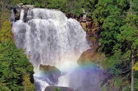 waterfalls images Waterfalls near asheville nc top 60 jpg