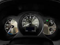 lexus 450h gs hybrid sedan image 2011 lexus gs 450h 4 door sedan hybrid instrument cluster