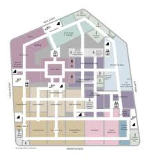 San Tan Mall Map Store Guide Harrods Com