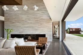 hängeleuchten wohnzimmer ideen für pendelleuchten im esszimmer 20 blickfänger im wohnbereich