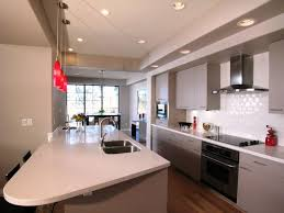 Galley Kitchen Ideas Makeovers Galley Kitchen Ideas Pictures Ikea Kitchen Uk Opening Up A Galley