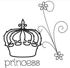 princess crown clipart free download clip art free clip art