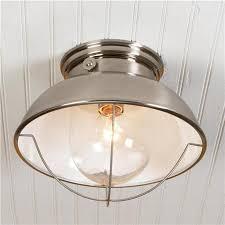 Antique Bathroom Light Fixtures - ceiling mount bathroom light 38 best vanity lights american