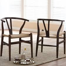 Chair Blind Reviews Furniture Famous Contemporary Dining Chairs Reviews U2014 Ganecovillage