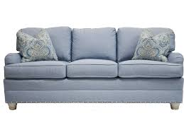 vanguard living room east lake sleep sofa 603 ss hamilton sofa