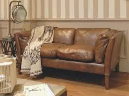 canapé d angle style anglais salon cuir style anglais nouveau canape d angle style anglais plus