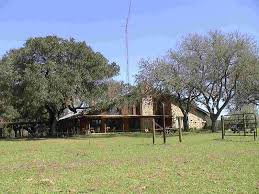 lazy f working guest ranch in texas where guests can learn to