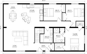 yukon modular home floor plan custom modular homes northstar