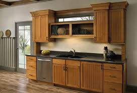 Beadboard Kitchen Cabinets Beadboard Kitchen Cabinets With - Beadboard kitchen cabinets
