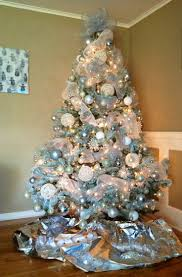 878 best christmas trees images on pinterest xmas trees
