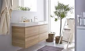 ikea small bathroom ideas ikea godmorgon bathroom vanity ikea