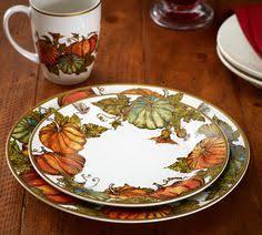 asheville dinnerware pier one this pattern for thanksgiving