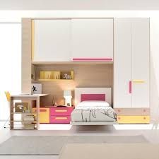 Space Saver Furniture Home Design 93 Exciting Space Saving Bedroom Furnitures
