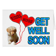 get well soon for children hospital patient gifts on zazzle