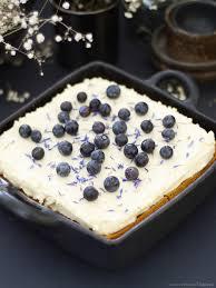 classic cashew vanilla birthday cake recipe