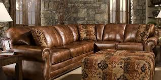 sofa l form ikea awesome blue sofa decorating ideas chic ikea