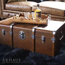Arhaus Area Rugs 157 Best Arhaus Furniture Images On Pinterest Barware Tabletop