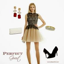 evening wedding guest dresses evening wedding guest dresses gown and dress gallery