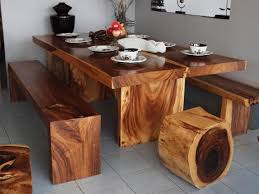 contemporary real wood furniture 23734 hbrd me
