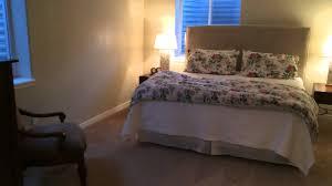 affordable basement finishing denver 303 780 7373 youtube