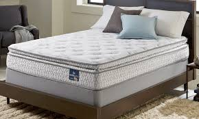 how to choose a box spring mattress overstock com