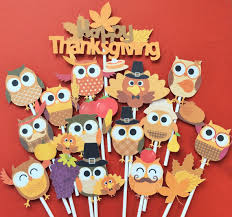 thanksgiving decor archives trendy new designers