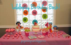 lalaloopsy party supplies lalaloopsy birthday party ideas and also lalaloopsy party supplies