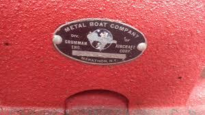 grumman serial number u2014 message boards