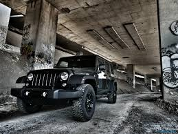 willys jeep lifted 2016 jeep wrangler unlimited willys wheeler review slashgear