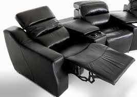 sectional recliner sofa sectional recliner sofa with cup holders 24 gallery image and