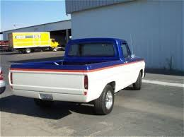 32 best truck ideas images on pinterest ideas truck and cars