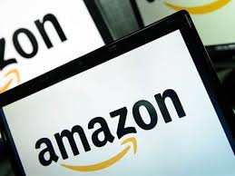 amazon black friday app scam wins and fails on amazon prime day plus deals still online wkyc com