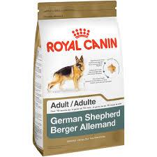 royal canin breed health nutrition german shepherd dog food petco royal canin breed health nutrition german shepherd dog food