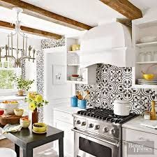 kitchen backsplash trends best 25 2017 backsplash trends ideas on white kitchen
