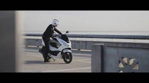2017 honda pcx 150 smart key argentinian promotional motorcycle