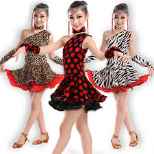 kids samba compare prices on samba dress kids online shopping buy low price