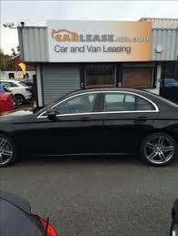 mercedes a class lease personal the mercedes c class saloon carleasing deal one of the