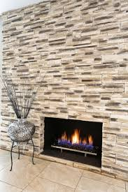 diamond fireplace instafireplace us