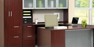 Home Design Store Tampa Furniture Creative Office Furniture Stores Tampa Images Home