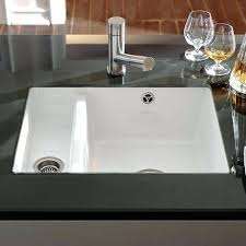 kohler farmhouse sink cleaning home depot cast iron sink cast iron kitchen sink pertaining to