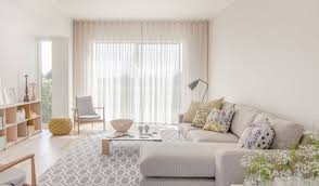 neutral colored living rooms color on houzz neutral color decorating tips