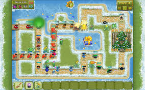 garden rescue apk garden rescue edition on the mac app store