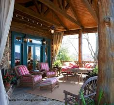 home design elements country porch with doors by home design elements zillow