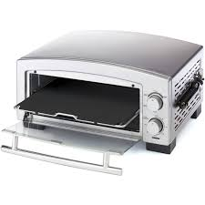 Toaster Oven Set Kitchen Room Awesome Oster Convection Countertop Oven Walmart