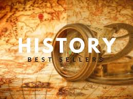 best selling history books by naomi steward issuu